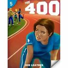 The 400 Page Turners Book 5 Sue Leather