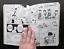 "thumbnail 7 - [ADULT] ""Sweet Revolution"" by Yukine Honami & Serubo Suzuki (Oneshot YAOI Manga)"