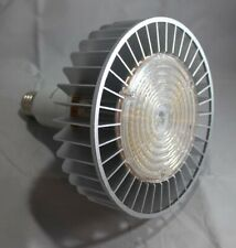 Bulb For METAL HALIDE 111925250