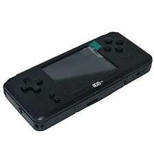 NEW SOLID Black Revo K101 Plus Emulator Game Handheld - In Stock