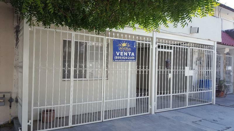 .CASA EN VENTA Colonia Las Fuentes Sección Lomas