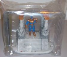 THANOS #008 Infinity Gauntlet Marvel HeroClix OP Grand Prize LE