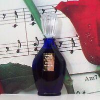 Evening In Paris Perfume 0.22 Oz. / 7ml. By Bourjois. Vintage