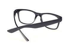 1577941843 item 2 Vintage Full-rim Eyeglasses Glasses Frames Men Women Eyewear Fashion  RX-able -Vintage Full-rim Eyeglasses Glasses Frames Men Women Eyewear  Fashion ...