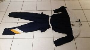RAN-Australian-navy-work-out-clothes-medium-Obsolete