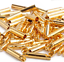 4mm-4-0mm-Stecker-Goldstecker-Goldkontakt-Bananenstecker-Buchse-Lipo-Motor-ESC-4 Indexbild 2