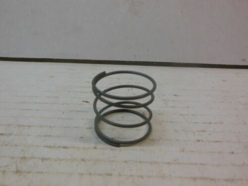 NOS TORO LAWN BOY WEED EATER TRIMMER SPOOL CORE SPRING 34-9860