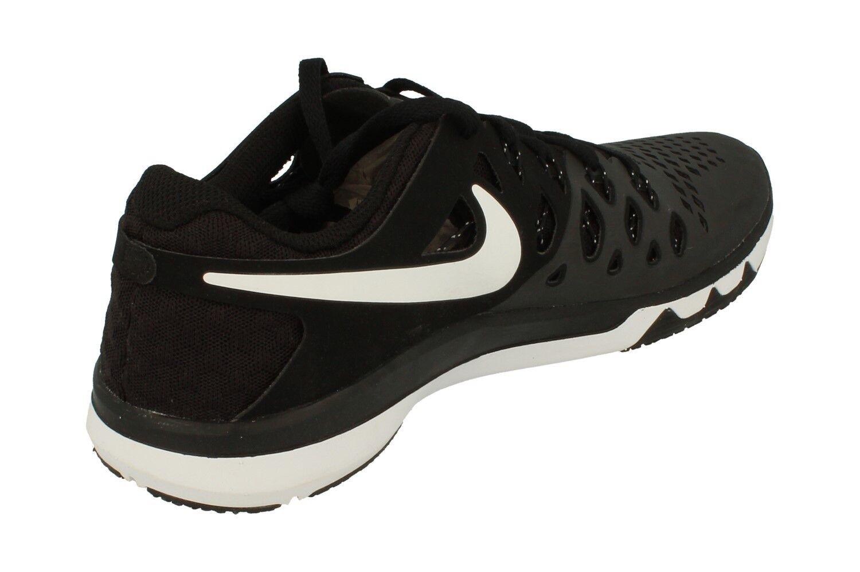 Nike Train Train Train Speed 4 Mens Running Trainers 843937 Turnschuhe schuhe 010 4a2837