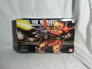 RMS-108-Marasai-1-144-Scale-Gundam-Mobile-Suit-Model-Kit-Bandai-2005