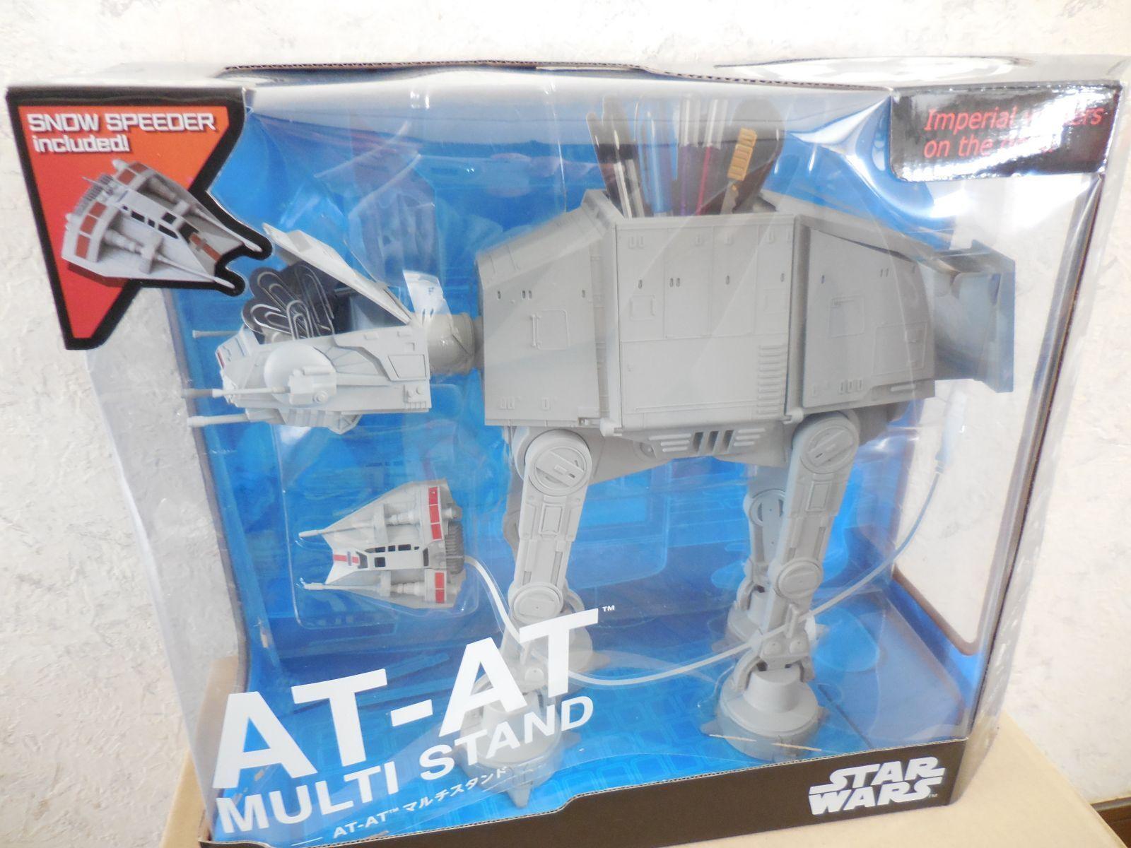 calidad fantástica Estrella Wars-en el el el escritorio multi-AT Soporte Titular de la cinta 515EM swst Pluma Soporte Alcancía etc.  oferta de tienda