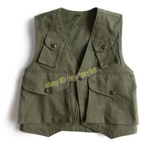 Men's Coats & Jackets Vintage Hunting Safari Jacket Waterproof Multi-pocket Men's  Workwear Casual Coat Clothes, Shoes & Accessories bibliotecaep.mil.pe
