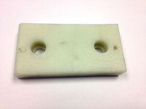 verschleissteil-verschleissplatte-einzugskanal-Claas-DOMINATOR-680576-ve-3-Pieza