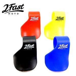 Throttle-Assist-Cruise-Control-Rocker-Cramp-Saver-Buster-Motorcycle-Honda
