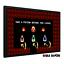 Legend of Zelda Potion Shop Key Holder Keys Organizer Hanger Wall Mount NES New