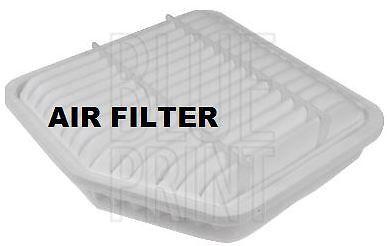 Para Toyota Rav 4 2.2 Dt D4d 11//2005 /& gt Aceite Aire combustible Polen Filtro Kit De Servicio