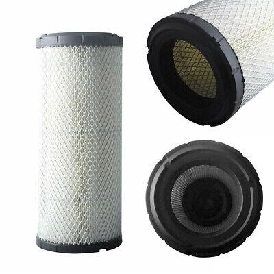 Air Filter For Can Am Maverick X3 XDS XRS Stock Replace #715900422 x2 2pcs