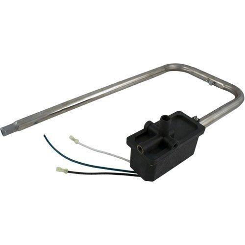 Sundance®   Jacuzzi®   Sweetwater® Laing® Heater 6500-402 5.5kw
