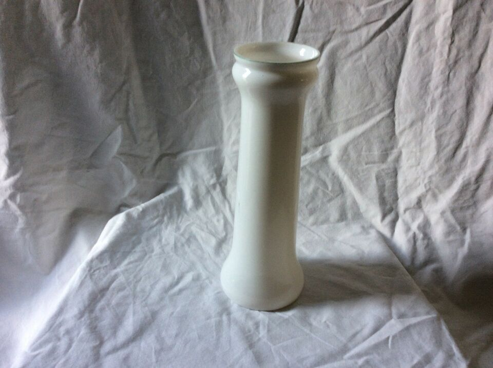 Glas, Vase, Fyens Glasværk