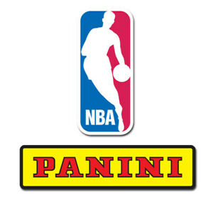 2019-20 Panini Prizm/ Draft Picks/ Contenders U-Pick Base/ Prizms/ Inserts/ RC