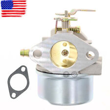 Carburetor for John Deere Snow Blower 526 726 732 826 826D 828D 832 1032 1032D