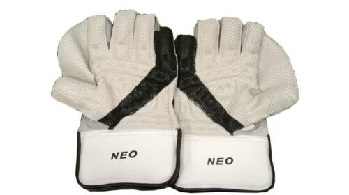 Hunts County Club Edition Wicket Keeping Gloves