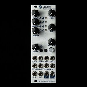 uBurst-Micro-Mutable-Instruments-Clouds-Eurorack-Synth-Module-White-Textured