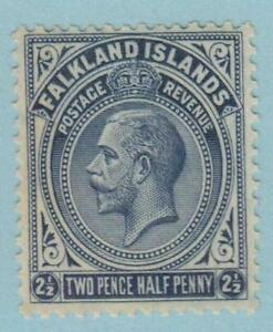 FALKLAND-ISLANDS-44-MINT-NEVER-HINGED-OG-NO-FAULTS-EXTRA-FINE