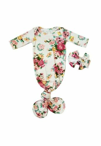 Baby Bedding Sleeping Bags Newborn Infant Blanket Swaddle Wrap 2PCS Outfits Set