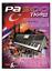 KORG Software für Pa900 mit micro-SD Karte TÜRKISCH