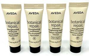 Aveda-Botanical-Repair-Strengthening-Set-4-items-0-34-oz-Sample-Travel