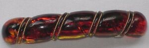 Lovely-3-034-Faux-Gold-Wrapped-Tortoise-Barrette