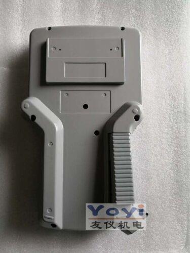 NEW For YASKAWA JZNC-XPP02B Shell