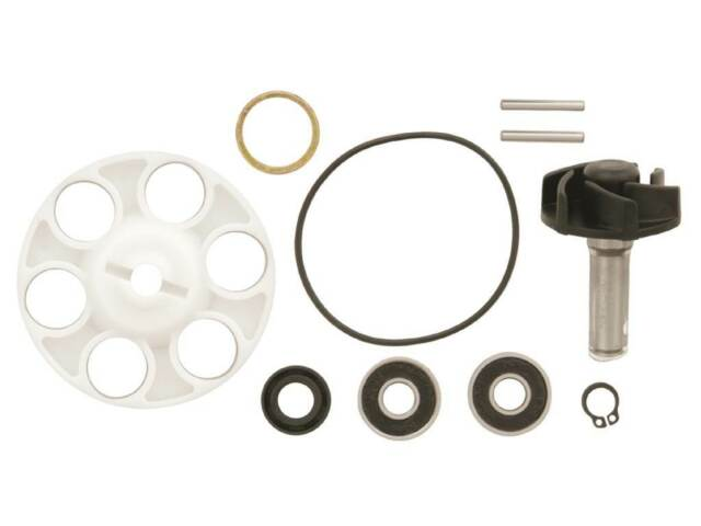 V PARTS Kit repair axle water pump  YAMAHA CS Jog R/RR 50 ALL YEARS