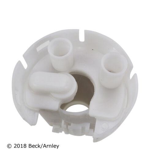 Fuel Pump Filter-Filter Beck//Arnley 043-3005