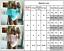 Damen-Blau-Spitze-Ruesche-Schulterfrei-Bodysuit-Jumpsuit-Romper-Top-Bluse-Overall