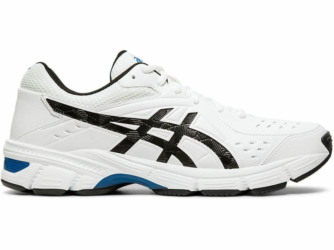 GENUINE    Asics Gel 195TR Pour des hommes Cross Training chaussures (2E) (104)