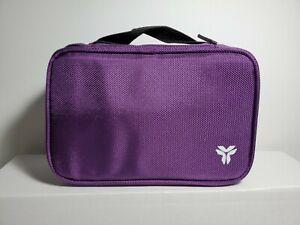 Cooling Medical Traveling Kit - New