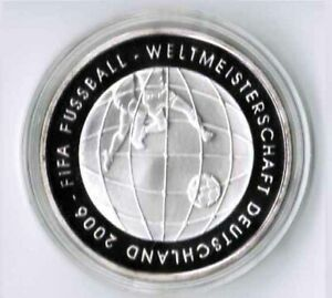 Football 2005 Mint Mark J Proof, IN Coin Capsule