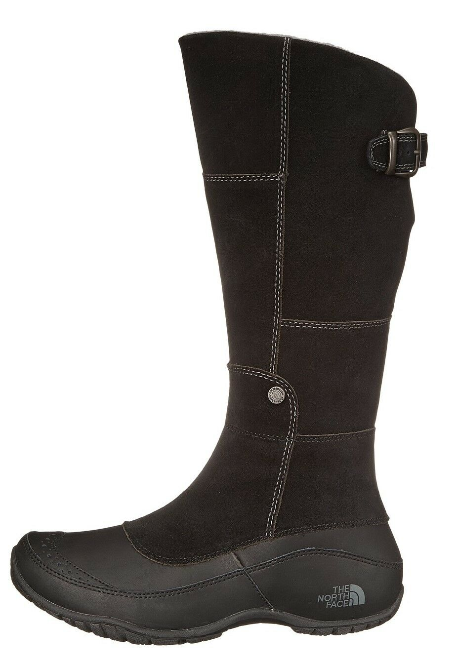 NEW  THE NORTH FACE Anna Purna Tall - Women's boots size US 6.5 EU 37.5  SAVE