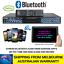 PRO-MP4000-KARAOKE-MACHINE-CD-G-DVD-MP3-G-BLUETOOTH-AV-RCA-HDMI-SONGBOOK-LOCAL thumbnail 2