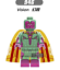 Lego-Marvels-Minifigures-Super-Heroes-Black-Panther-Avengers-MiniFigure-Blocks thumbnail 30