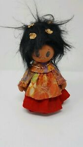 The-Original-Lil-Luv-Of-Arizona-doll-handcrafted-vintage-7-5-034-girl-doll
