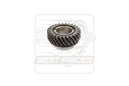 T5 Transmission Third Gear 3rd Gear T-5 Ford World Class 27 Tooth