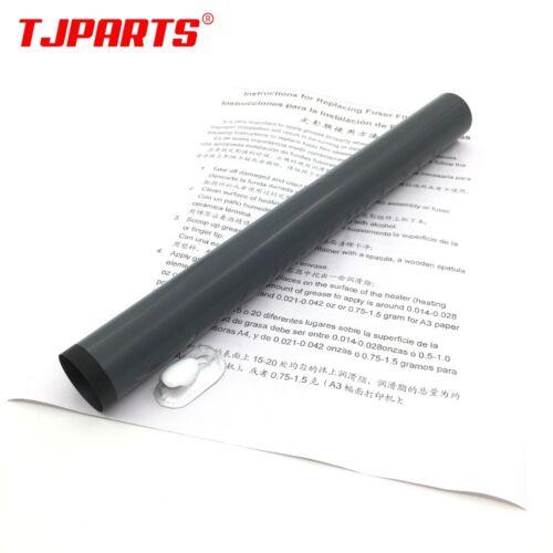 ORIGINAL RM1-6274 Fuser Film Sleeve HP P3015 P3010 P3011 M527 M521 M525 M501//506