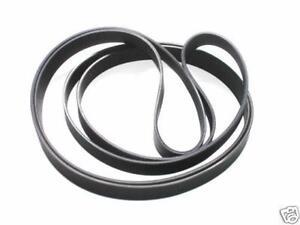White KNIGHT Sèche-linge tambour ceinture 1547 J3