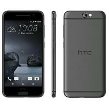 HTC One A9 -32GB- Gray (Sprint) Android -Clean ESN- NEW