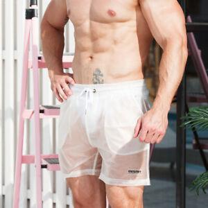 Desmiit-Men-Summer-Transparent-Board-Shorts-Casual-Beach-Surf-Loose-Swim-Trunks