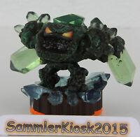 Prism Break - Skylanders Giants Figur - Element Earth / Erde - gebraucht