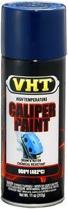 VHT-SP732-BLUE-Brake-Caliper-Paint-Calipers-Drums-Rotors-Paint-High-Heat