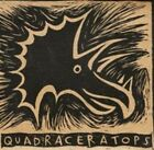Quadraceratops 5052442005858 CD